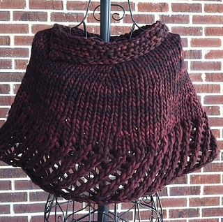 Quick_knit_lace_small2