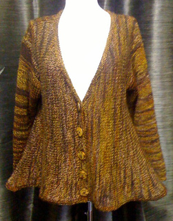 A-line_brown_small2