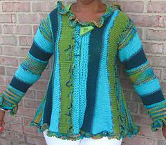 Sideways_ruffled_swing_jacket_small