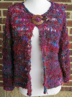 Sari_silk_jacket_small2