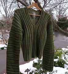 Greensweater_small