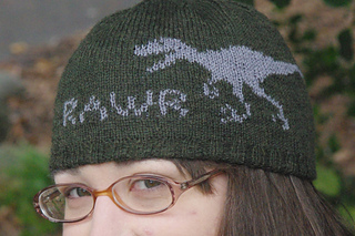 Rawr_hat_close_up_copy_small2