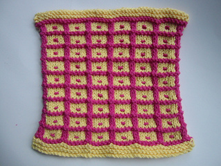 Dotted_block_washcloth_small2