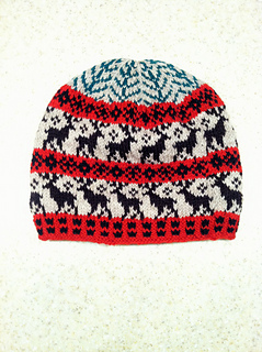 Ryan_deer_hat_small2