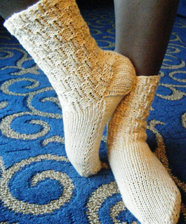 Cobblestone_road_womens_socks3_small2