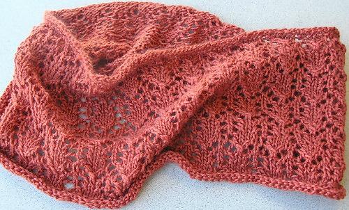 Starfish_trail_scarf_2_medium