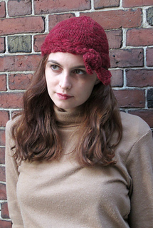 Zaramama_hat_alice_small2