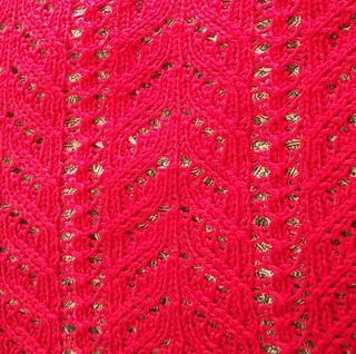 Cheri_mcewen_jasmine_shawl_length_detail_small2