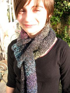 Nubbly_jubbly_noro_scarf_small2