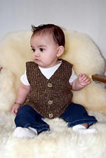 Baby-boy-vest_small2