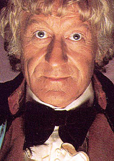 Pertwee_small2