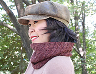 Brigadoon_neckwarmer2_small2
