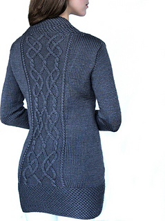 Cable-cardigan-pattern-5-1_small2