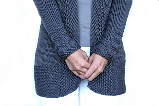 Cable-cardigan-pattern-7_small2