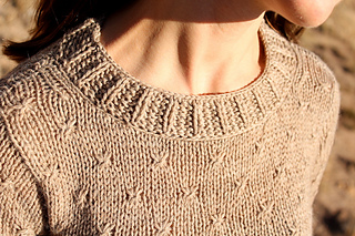 Textured-sweater-pattern-6_small2