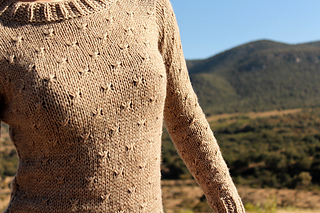 Textured-sweater-pattern-5_small2