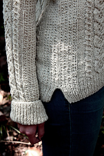 Cable-sweater-pattern-1-9-16-3_small2