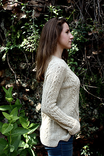 Cable-sweater-pattern-1-9-16-6_small2