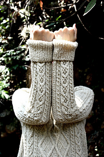 Cable-sweater-pattern-1-9-16-14_small2