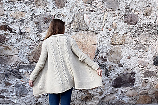 Cable-cardigan-pattern-3-11-6_small2