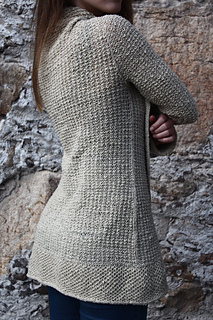 Cable-cardigan-pattern-3-11-25_small2