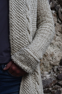 Cable-cardigan-pattern-3-11-31_small2