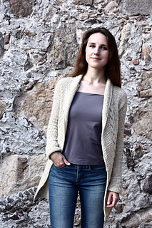 Cable-cardigan-pattern-3-11-36_small2