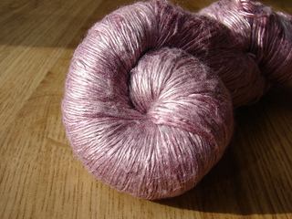 Knitwitches_20-_20silk_20-_20lilac_20wisp_small2