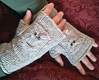 Owl_mitts_small2