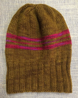 Yarnscout_hat_full_length_small2