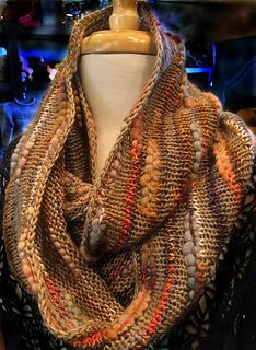 Bloom_cowl_small2