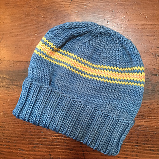Yarnscout_hat_small2