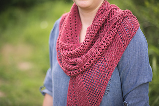 Amy_s_shawl_raffle-0887_small2