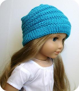 Slouchy_hat_800_pattern_fish__4_b_small2