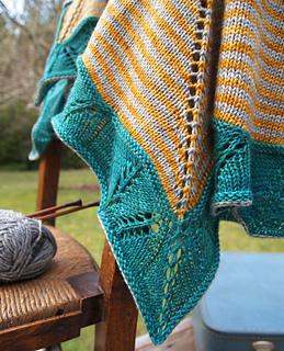Blanketoutside2_small2
