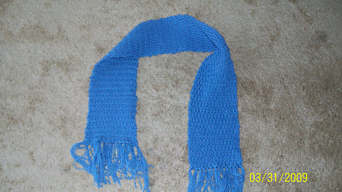 Knitting Patterns For Beginners Step By Step : Ravelry: McCalls Knitting with Step-by-step Instructions ...