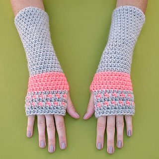 Armwarmers1_small2