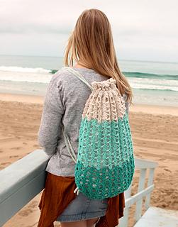 Seafoambeachbackpack4c_small2