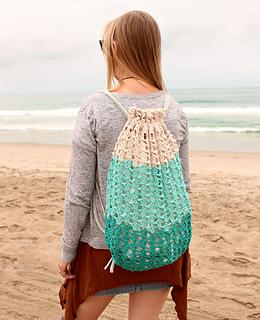 Seafoambeachbackpack6c_small2