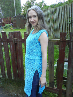 Goddess_tunic_belt_sidways_small2