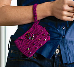 Video-wristlet-clutch-close_small