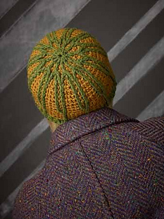 Fennel_hat_3_small2