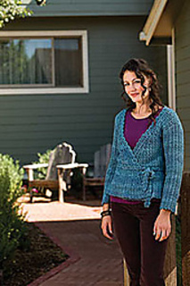 Larkspur_wrap_sweater-200_small2
