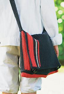 Cckl-official-messenger-bag_small2