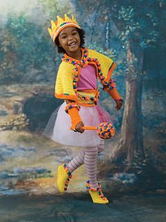 Princess_rainbow_small2