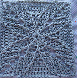 Parns-square-blocking_small2
