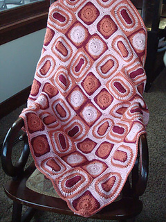 Gormley-budget-blanket-on-c_small2