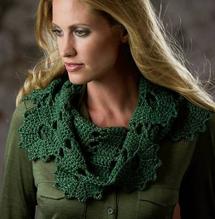 Bruges_cowl_official_interweave_2_small2