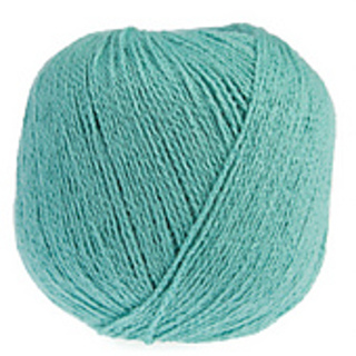 Spring_cashmere_10076_small2