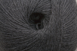 Heathered_charcoal_small2